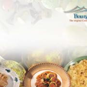 Banner_Universal_Cookin