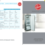 Brochure-Hoover-Di