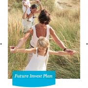 Brochure_Future_Invest