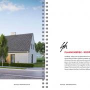 Brochure_Koopwoning