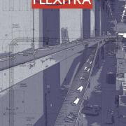 Flexitra_Affiche