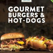 Gourmet_Hamburgers_Hotdog