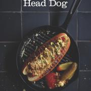 Hot-dog_Affiche