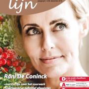 Magazine_Nieuwslijn
