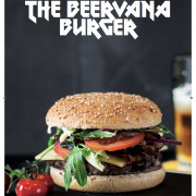 The-Beervana-Burger_Affiche