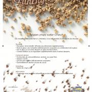 Leaflet_Crunchy