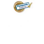 Huisstijl_Panasonic_Certified