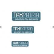 Huisstijl_Taxpatria