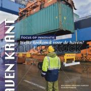 Magazine_Havenkrant1