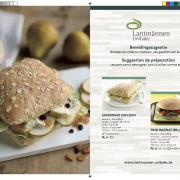 Leaflet_Oresto
