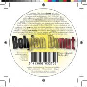 Sticker_Donut_Druk_Snijlijn