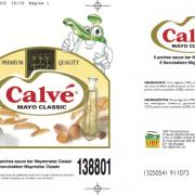 Verpakkingen_Etiket_Calve