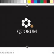 Huisstijl_Quorum