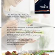 Leaflet_Kombuis_Menu