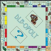 POS_Monopoly